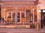 Vegerra Taverna Outside