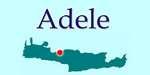 Adele Rethymnon Prefecture