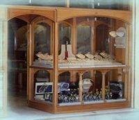 Luxury Shop in Crete