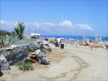 The Best Hotels In Crete