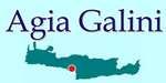 Agia Galini Rethymnon Prefecture