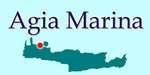 Agia Marina Chania Prefecture
