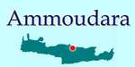 Ammoudara Heraklion Prefecture