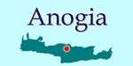 Anogia Rethymnon Prefecture