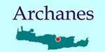Archanes Heraklion Prefecture