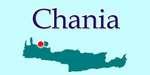 Chania Chania Prefecture