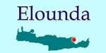 Elounda Lassithi Prefecture