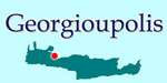 Georgioupolis Chania Prefecture