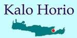 Kalo Horio Lassithi Prefecture