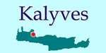 Kalyves Chania Prefecture