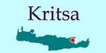 Kritsa Lassithi Prefecture
