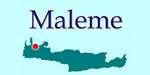 Maleme Chania Prefecture