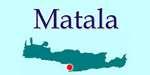 Matala Heraklion Prefecture