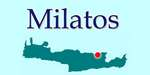 Milatos Lassithi Prefecture