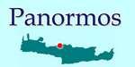 Panormos Rethymnon Prefecture