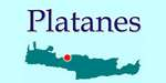 Platanes Rethymnon Prefecture