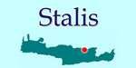 Stalis Heraklion Prefecture