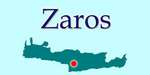 Zaros Heraklion Prefecture